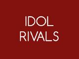Idol Rivals