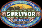 S29 El Salvador