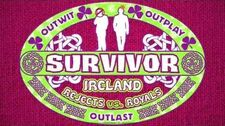 Survivor Rejects vs