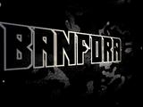 Banfora