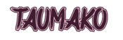 Taumako Tribe