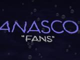 Anasco