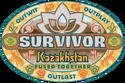 S31 Kazakhstan