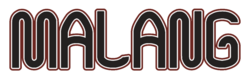 Malang Tribe