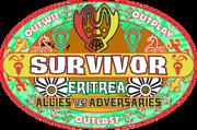 S21 Allies vs. Adversaries