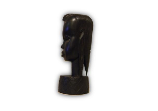 File:2. Saint Lucia Immunity Idol.jpeg