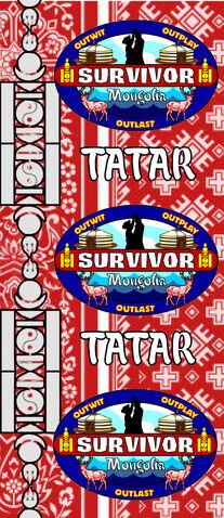 File:Tatar.jpeg