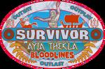 S34 Ayia Thekla