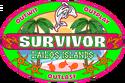 S8 Caicos Islands