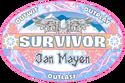 S19 Jan Mayen