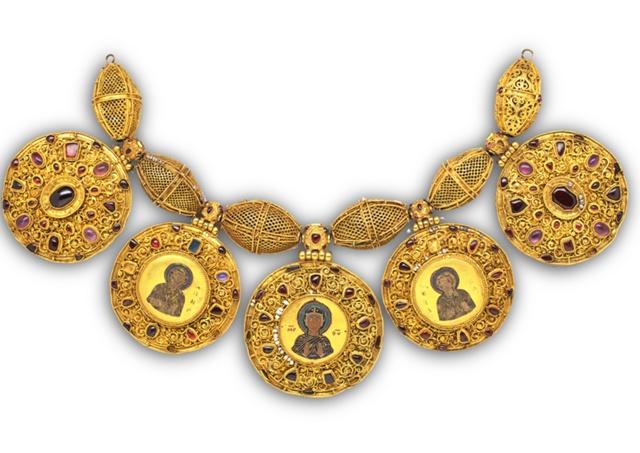 File:1. Mongolia Immunity Necklace.jpeg