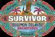 S35 Solomon Islands
