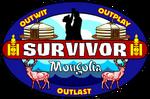 S1 Mongolia