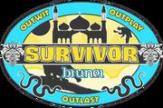 S11 Brunei