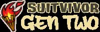 Suitman's Survivor: Second Generation