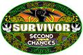18. Second Chances