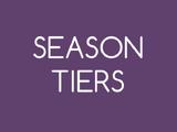 Season Tiers