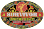 S32 Unfinished Business