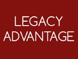 Legacy Advantage