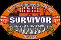 S4 Great Britain