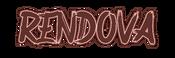 Rendova Tribe