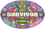 S25 Conqueror's Crusade