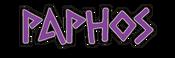 Paphos Tribe