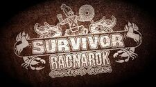 Survivor Ragnarok (Original Intro)