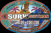 S35x Turney vs. Suitman
