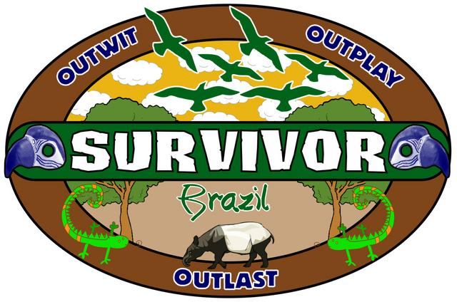 File:3. Brazil.png
