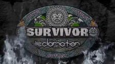Survivor Reclamation (Original Intro)