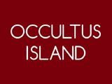 Occultus Island (twist)