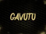 Gavutu