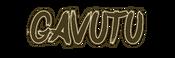 Gavutu Tribe