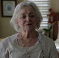 Edith Ross (2x01).png
