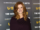 Suits Cast Sarah Rafferty USA promo.png