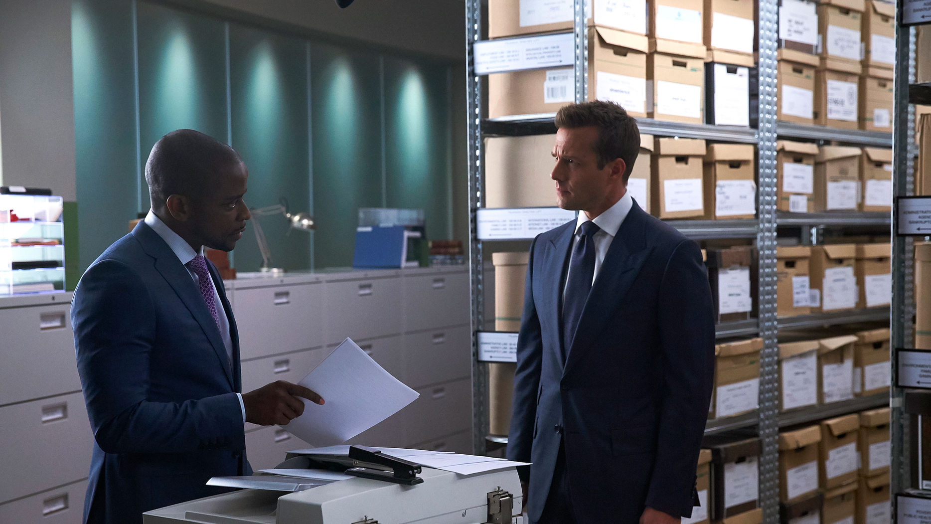 suits harvey specter office. S07E06Promo09 - Alex Harvey.jpg Suits Harvey Specter Office