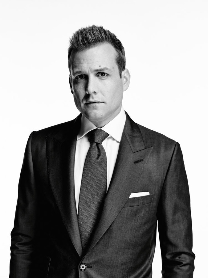 Harvey Specter Suits Wiki Fandom Powered By Wikia