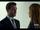 S01E07P36 Harvey Donna.png