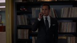 Harvey Specter (9x3)
