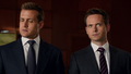 Harvey & Mike (4x08).png