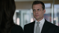 Harvey Annoyed (2x09).png