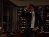 Harvey (episode)