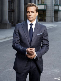 Characters harvey specter usa network gallery 03