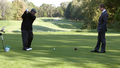 Golfing Course (2x13).png