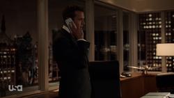Harvey Specter (9x1)