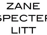 Zane Specter Litt