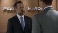 Daniel Hardman (2x14).png