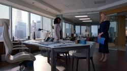Samantha Wheeler's Office (9x4)