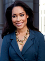 Characters Suits Season 2 Cast Jessica Pearson 02.png